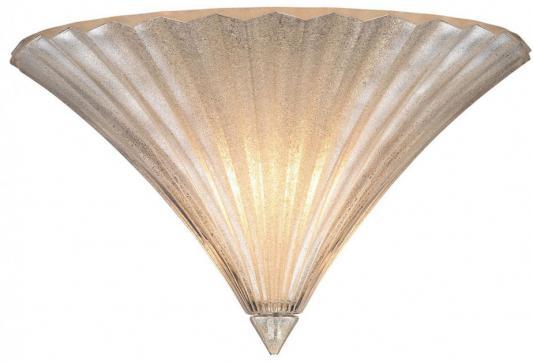 Купить Настенный светильник Ideal Lux Santa AP1 Big Oro