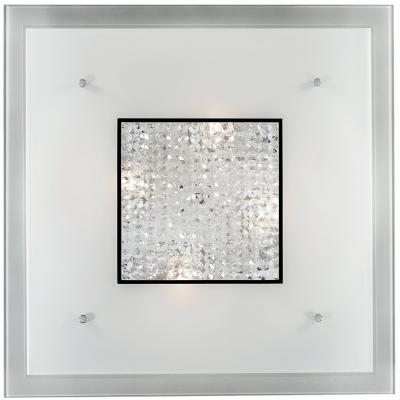 Купить Настенный светильник Ideal Lux Steno PL4