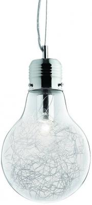 Подвесной светильник Ideal Lux Luce Max SP1 Small