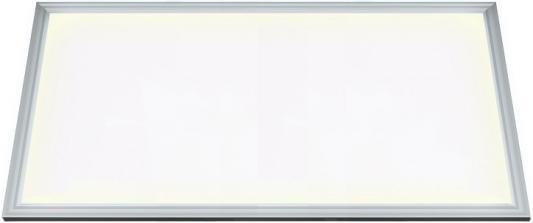 Потолочный светодиодный светильник (09009) Uniel Prom-3 2700K ULP-3060-20/WW  потолочный светодиодный светильник 09014 uniel prom 3 4000k ulp 3060 40 nw