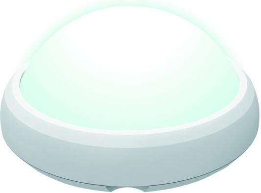 Купить Пылевлагозащитный светодиодный светильник (11134) Uniel 5500K ULW-R03-8W/NW IP65 WHITE