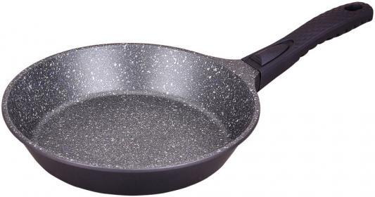 Сковорода Winner WR-8147 24 см алюминий