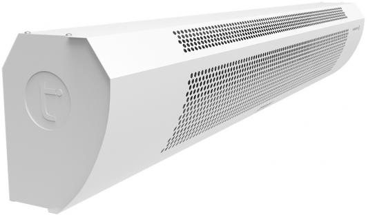 Тепловая завеса Timberk THC WT1 3M 3000 Вт термостат белый timberk thc wt1 24m