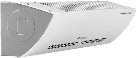 Тепловая завеса Timberk THC WS3 5M AERO II 5000 Вт вентилятор белый
