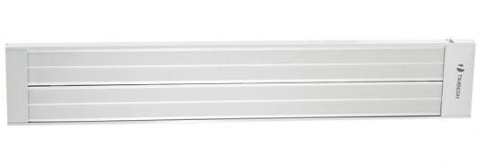 Инфракрасный обогреватель Timberk TCH A8C 2000 2000 Вт белый