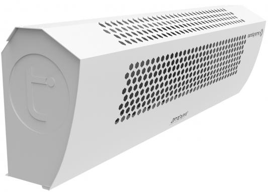 Тепловая завеса Timberk THC WS1 6M 6000 Вт вентилятор пульт ДУ белый