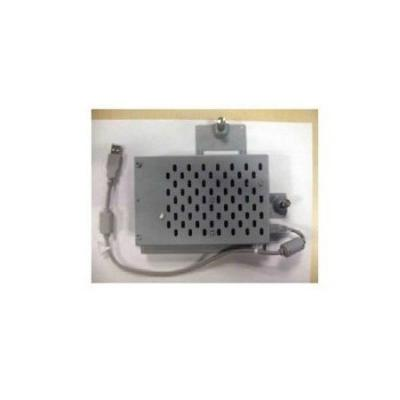 Опция факса Xerox 497K14810 для WC5022/5024