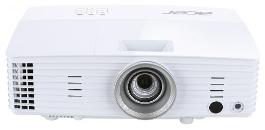 Проектор Acer H5383BD 1280x720 3400 люмен 20000:1 белый MR.JMN11.00F