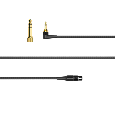 Переходник Pioneer HC-CA0102 Jack 3.5(f)-Jack 6.3(f) 1.6м