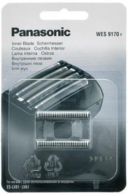 Картинка для Режущий блок Panasonic WES9170Y1361 для бритв