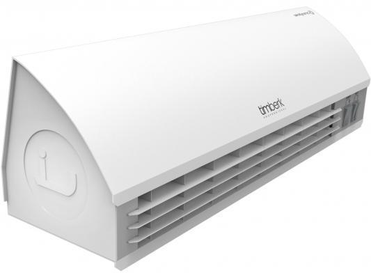 Тепловая завеса Timberk THC WS2 9M AERO 9000 Вт вентилятор белый