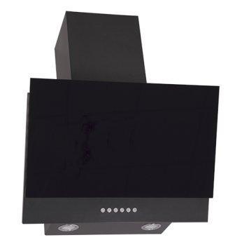 все цены на Вытяжка каминная Elikor 60П-700-Е4Д черный онлайн