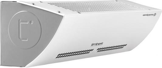 Тепловая завеса Timberk THC WS3 5MX AERO II 5000 Вт вентилятор белый