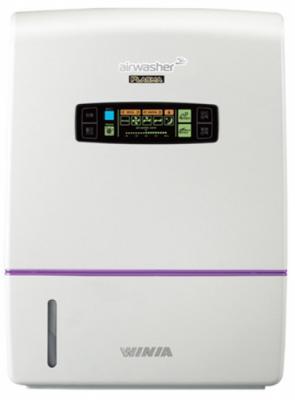 Очиститель воздуха Winia AWX-70PTTCD белый