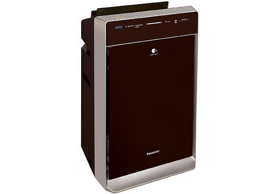 Климатический комплекс Panasonic F-VXK70R-T коричневый panasonic f vxk70r black