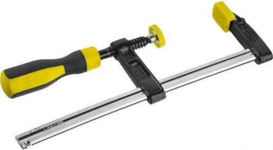 Струбцина Stayer F-образная 50x150 мм 32095-050-150