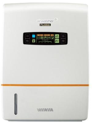 Очиститель воздуха Winia AWX-70PTOCD белый