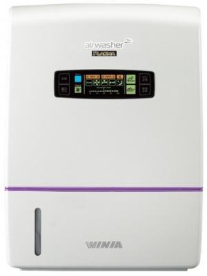 Очиститель воздуха Winia AWX-70PTVCD белый