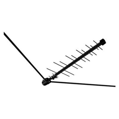 Антенна Сигнал Дельта H 311- A 1 ДМВ+МВ антенна сигнал дельта h 311 a 1 дмв мв