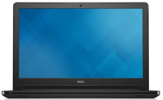 "Ноутбук DELL Vostro 3568 15.6"" 1366x768 Intel Pentium-4405U 3568-0407"