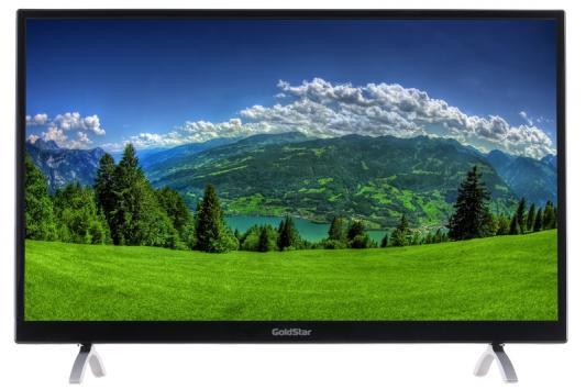 Телевизор GOLDSTAR LT-28T450R —