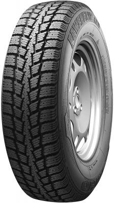 Шина Kumho Marshal Power Grip KC11 195/80 R14C 106/104Q зубная паста lacalut kids с 4 лет 50 мл