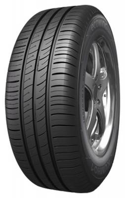 Шина Marshal Ecowing ES01 KH27 185 /55 R14 80H шина kumho ecowing es01 kh27 165 65 r14 79t
