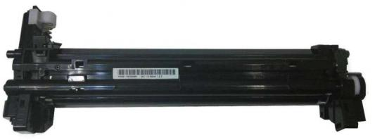 Фото - Блок проявки Kyocera DV-1110 для FS-1040/1060DN 100000стр узел проявки kyocera dv 1130 e для fs 1030mfp 1130mfp