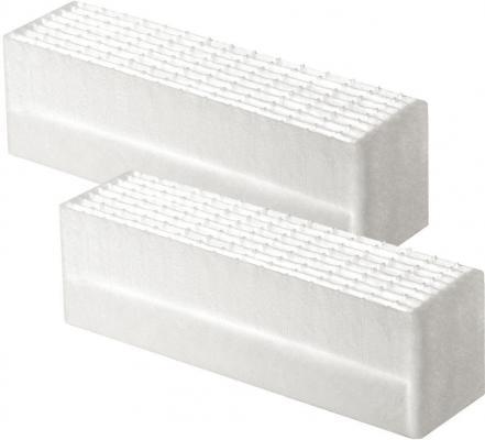 Набор фильтров для пылесоса NeoLux HTS 12 для Thomas