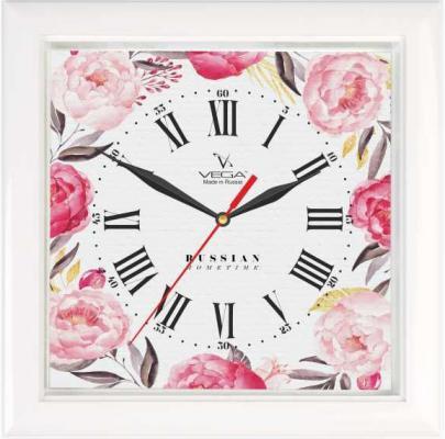 Часы Вега П 3-7-128 рисунок