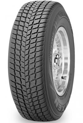 Шина Nexen Winguard SUV 235/55 R18 104H XL 235/55 R18 104H шина kumho ws31 wintercraft suv ice 235 55 r18 100h