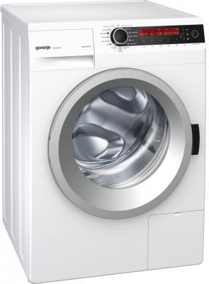 Стиральная машина Gorenje W98F65I/I белый gorenje d 98 f 65 f