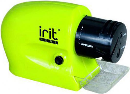 Ножеточка Irit IR-5831 салатовый irit ir 9070