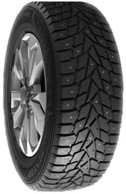 Картинка для Шина Dunlop SP Winter ICE02 175/70 R13 82T