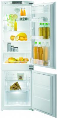 Холодильник Korting KSI 17895 CNFZ белый все цены