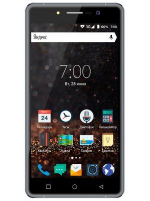 Смартфон Vertex Impress Novo графит 5 8 Гб Wi-Fi GPS 3G VNVOGRP смартфон vertex impress open графитовый 5 8 гб wi fi gps 3g vopngrp