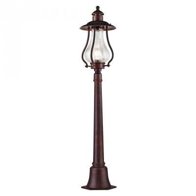 Уличный светильник Maytoni La Rambla S104-119-51-R maytoni наземный уличный светильник maytoni la rambla s104 59 31 r