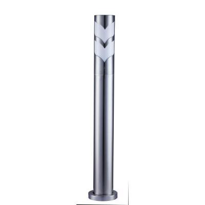 Уличный светильник Maytoni Fifth Avenue S710-80-51-N уличный настенный светильник maytoni s710 25 02 b