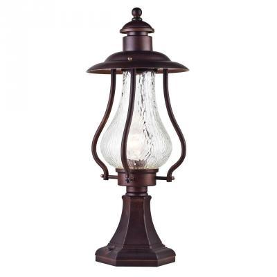 Уличный светильник Maytoni La Rambla S104-59-31-R maytoni наземный уличный светильник maytoni la rambla s104 59 31 r