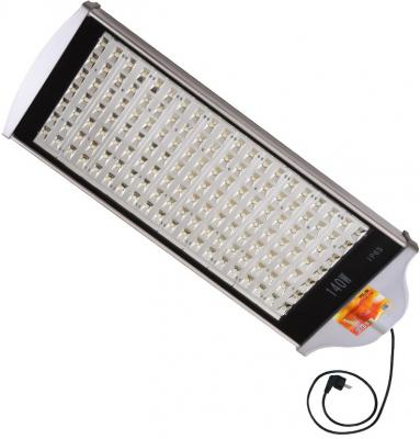 Прожектор светодиодный Kreonix 148W 6500K ST1-148W-IP65-14000lm/CW 1988