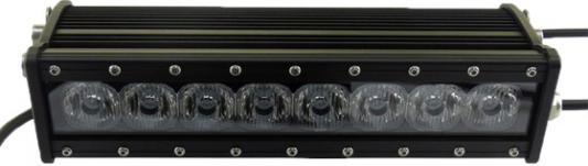 Прожектор светодиодный Kreonix 80W 65000K ULV-9/36v-DC-80w-IP66/CW-combo 1698