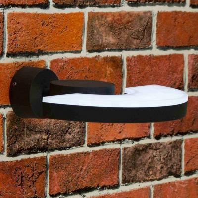 Купить Уличный настенный светодиодный светильник Citilux CLU03W