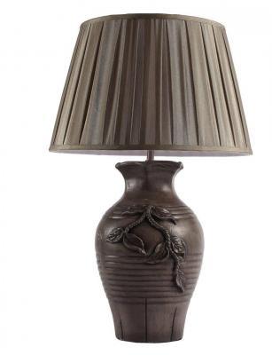 Настольная лампа ST Luce Tabella SL987.804.01 настольная лампа st luce sle102 204 01