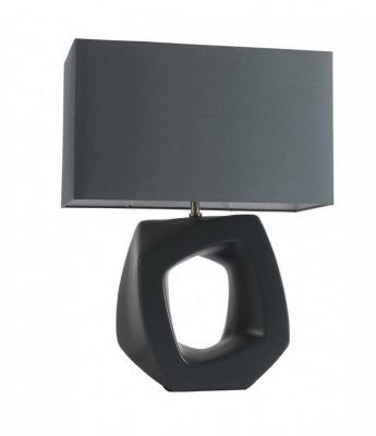 Настольная лампа ST Luce Tabella SL997.404.01