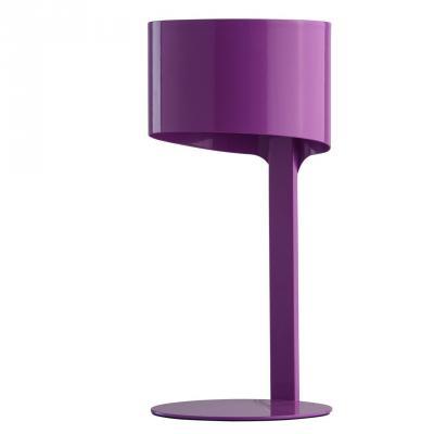 Настольная лампа MW-Light Идея 681030501