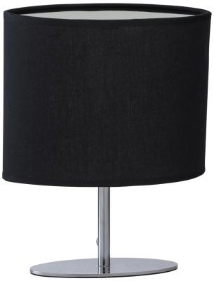 Настольная лампа MW-Light Кроун 627030901
