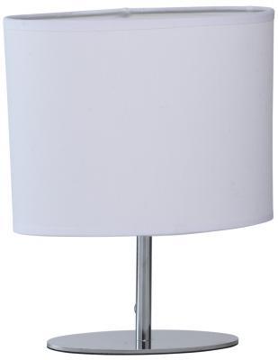 Настольная лампа MW-Light Кроун 627031001