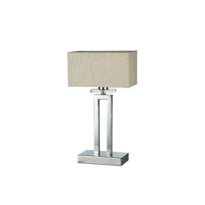Настольная лампа Maytoni Megapolis MOD906-11-N настольная лампа maytoni luciano arm587 11 n