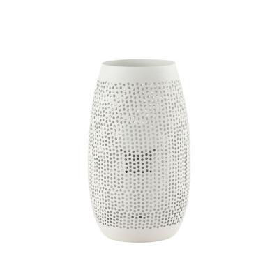 Настольная лампа Maytoni Nerida H448-01-W настольная лампа декоративная maytoni luciano arm587 11 r