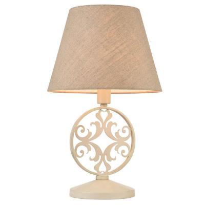 Настольная лампа Maytoni Rustika H899-22-W maytoni настольная лампа maytoni rustika h899 22 r